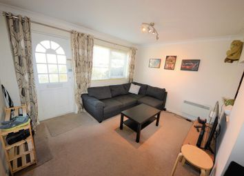 Thumbnail 1 bed flat to rent in Meon Close, Petersfield
