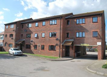 Thumbnail 2 bedroom flat to rent in Brougham Walk, Worthing