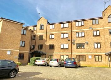 Thumbnail 2 bed flat to rent in 27 Henry Bird Way, Northampton