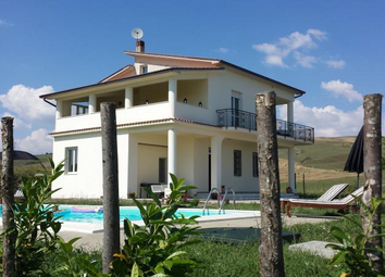 Thumbnail 3 bed detached house for sale in Calitri, Avellino, Campania, Italy