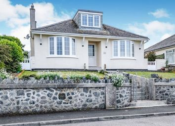 3 bed bungalow for sale in Padstow, Cornwall PL28