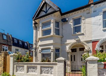 Thumbnail 2 bed flat for sale in Colwith Road, London, London