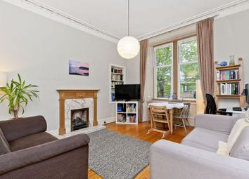 Thumbnail 2 bed flat for sale in 19/2 Comely Bank Road, Edinburgh