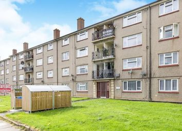Thumbnail 2 bedroom flat for sale in Canberra House, Cheltenham, Gloucestershire, England