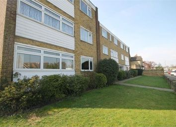 Thumbnail 2 bed flat to rent in Gateways Court, St Georges Road, Wallington