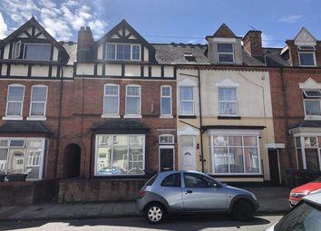Alexander Road, Acocks Green, Birmingham B27. Room to rent
