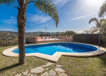 Thumbnail 5 bed villa for sale in Consultorio Local Las Chapas, Calle Pinsapo, 29601 Marbella, Málaga, Spain