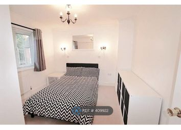 Thumbnail Room to rent in Cavendish Court, Newbury