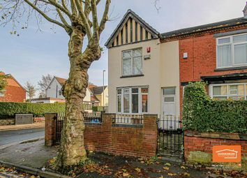 Thumbnail 3 bed semi-detached house for sale in Blakenall Lane, Walsall