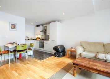Thumbnail 1 bed flat for sale in Kings Quarter, King Square Avenue, Bristol