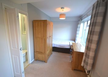 Room to rent in Perse Way, Cambridge CB4