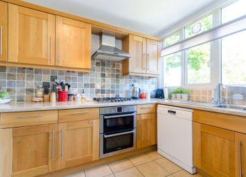 Thumbnail 2 bedroom flat for sale in Kersfield Road, Putney, London