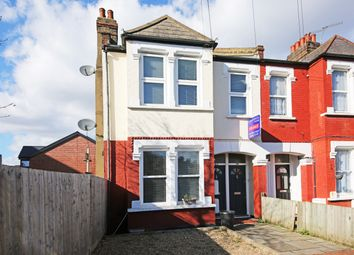 2 bed maisonette for sale in Mellison Road, Tooting Graveney, Tooting SW17
