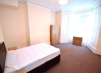 Thumbnail 1 bed terraced house to rent in Yew Tree Road, Liverpool