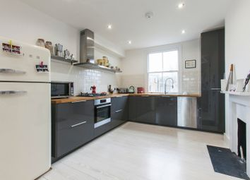 Thumbnail 2 bed flat to rent in Mornington Terrace, Camden Town, London, Greater London