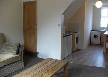 Thumbnail 4 bed terraced house to rent in Heavygate Road, Sheffield