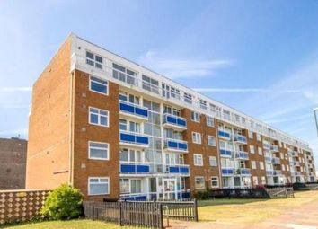 Thumbnail 2 bed flat for sale in Pacific Court, Riverside, Shoreham-By-Sea, West Sussex