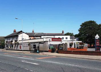 Thumbnail Pub/bar for sale in Stockport Road, Stockport