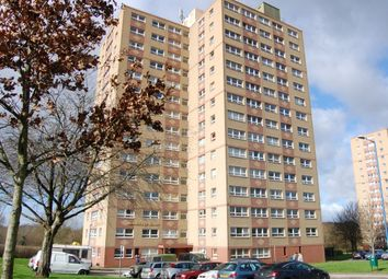 Thumbnail 1 bedroom flat for sale in Standfast Road, Henbury, Bristol