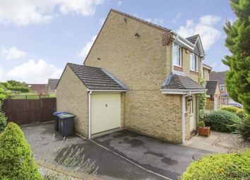 Thumbnail 3 bed semi-detached house for sale in Broadlands, Park View, Sturry, Canterbury