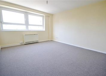 Thumbnail 2 bed flat to rent in Clarence Court, Clarence Road, Grays