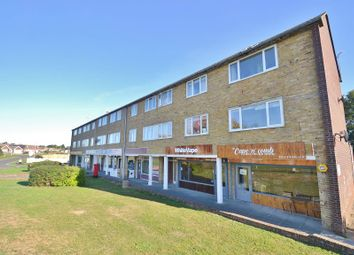 Thumbnail Retail premises to let in 41 Hollybank Crescent, Southampton