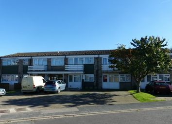 Thumbnail Studio for sale in Turners Place, Holmer Green, High Wycombe