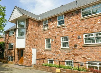 Thumbnail 2 bed flat to rent in Cedar Point Raddle Wharf Dock Street, Ellesmere Port