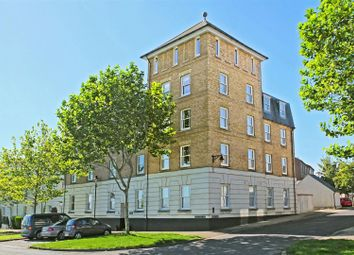 3 bed flat for sale in Peverell Avenue East, Poundbury, Dorchester DT1