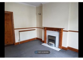 Thumbnail 3 bed terraced house to rent in Aire Street, Keighley