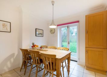 Thumbnail 4 bed property for sale in Wellington Mews, Streatham Hill