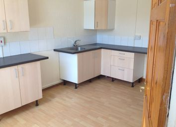 Thumbnail 2 bed terraced house to rent in Bryntawel Terrace, Tonypandy, Mid Glamorgan