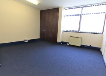Thumbnail Property to rent in College Road, Harrow