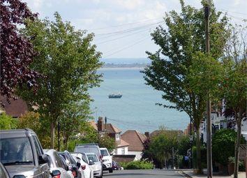 Thumbnail 4 bed terraced house for sale in Beach Avenue, Leigh On Sea, Leigh On Sea