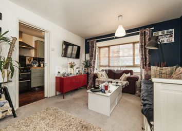 Thumbnail 1 bed flat for sale in Marston Way, Upper Norwood