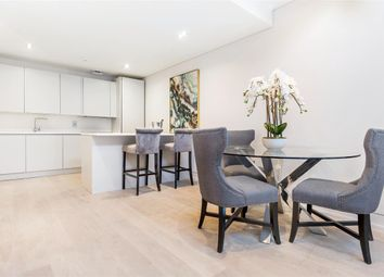Thumbnail 2 bed detached house for sale in Culverden Road, London