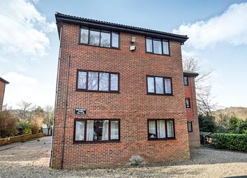 Thumbnail Flat to rent in London Road, River, Dover