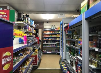 Thumbnail Retail premises to let in Hertford Road, Enfield