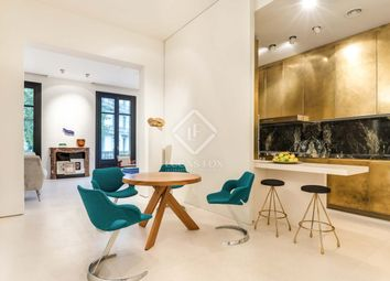 Thumbnail 1 bed apartment for sale in Spain, Barcelona, Barcelona City, Eixample Right, Bcn15478