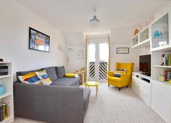 Thumbnail 1 bedroom flat to rent in Arundel Close, Tonbridge