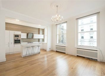 Thumbnail 2 bedroom flat to rent in Queen's Gate Gardens, London