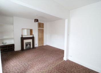Thumbnail 2 bed flat to rent in York Street, Pelaw, Gateshead