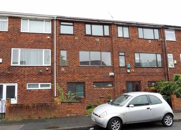 Thumbnail 3 bedroom town house for sale in Edge Lane, Droylsden, Manchester