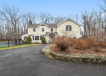 Thumbnail Property for sale in 15 Marshall Lane Chappaqua Ny 10514, Chappaqua, New York, United States Of America