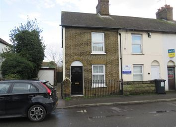 3 bed property to rent in Holborough Road, Snodland ME6