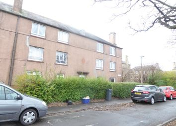 Thumbnail 2 bedroom flat to rent in Hutchison Medway, Edinburgh