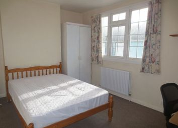 Thumbnail 4 bed terraced house to rent in Lincoln Street, Brighton