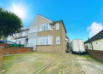 2 bed semi-detached house for sale in Castleton Avenue, Bexleyheath DA7