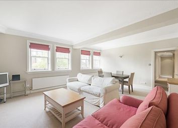 3 bed flat to rent in Rutland Court, 23 Draycott Place, London SW3