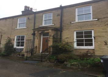 Thumbnail 2 bed property to rent in Tetley Place, Bradford